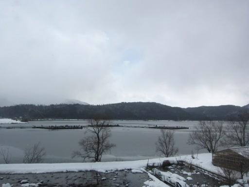 徳山 (1).JPG