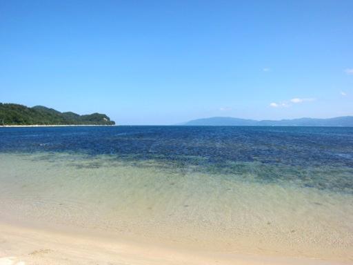 水島.JPG