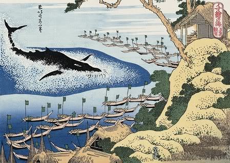 HokusaiGotoKujiratsuki.jpg