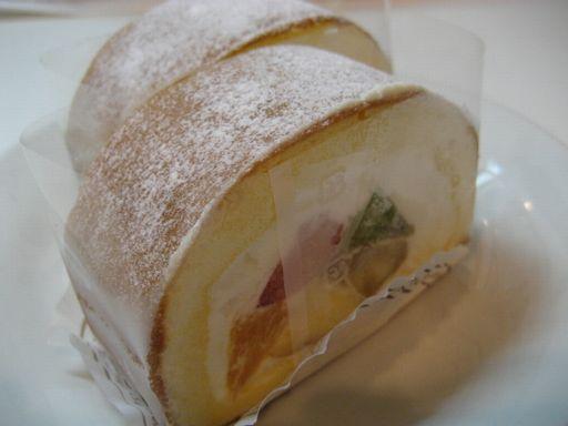 cake 001.jpg