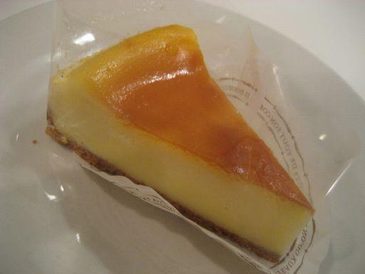 cake 005.jpg