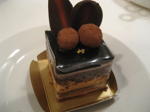 cake 007.jpg