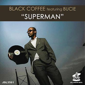 superman.jpg