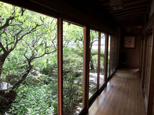 和歌山〜徳島 (55).JPG