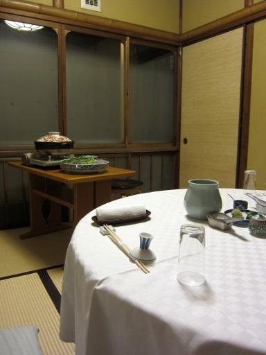 日の出 (2).JPG
