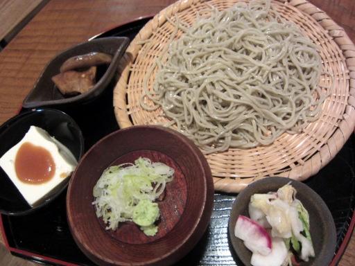 杉村 (4).JPG