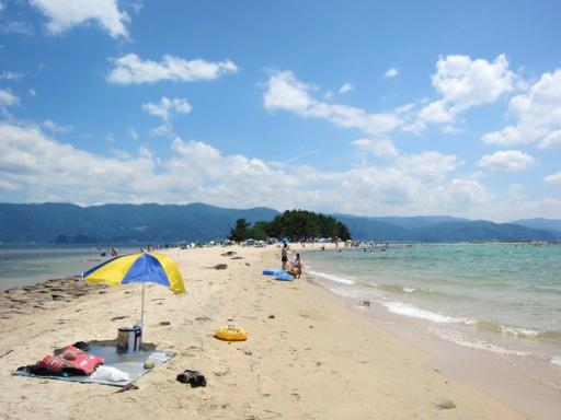 水島 (1).JPG