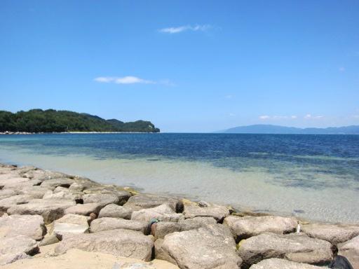 水島 (3).JPG