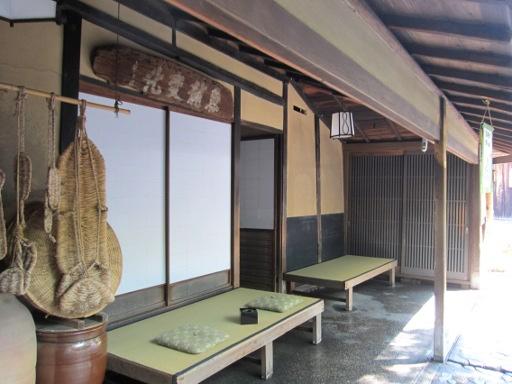 瓢亭 (2).JPG