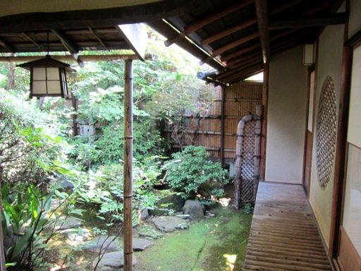 瓢亭 (4).JPG